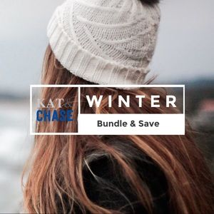 Other - Bundle & Save ❄️